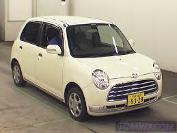 2004 daihatsu boon m300s http jdmvip com jdmcars
