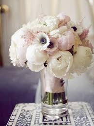 everything wedding peony everything an ode to our favorite wedding flower