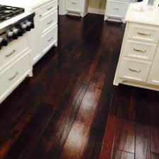 a plus flooring inc flooring 6254 powers ave southside