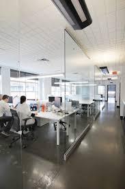 renovation bureau a entrepreneurs généraux entreprise en construction