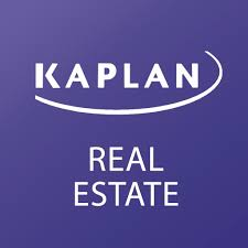 kaplan real estate education real estate appraisal contractor