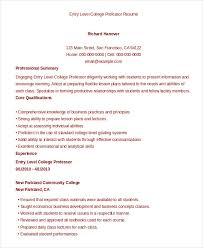 college resume template word 28 images free college resume