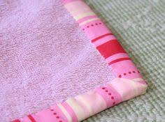 Towel Bath Mat Recycled Towels Into Bath Mats Sew Fabulous Non Quilty Variety