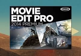 magix movie edit pro 2014 tutorials for the beginners all design