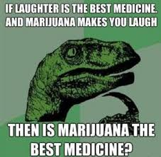 Hilarious Weed Memes - meme archives funny weed memes
