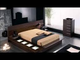 Dallas Cowboys Room Decor Adorable 70 Living Room Sets Dallas Design Decoration Of Living