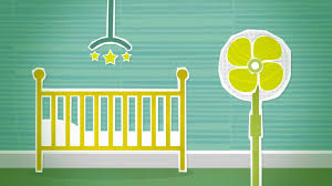 white noise fan sound put baby to sleep with fan sound white noise soothe crying
