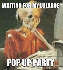 Waiting Memes - meme creator waiting skeleton meme generator at memecreator org