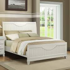 Room And Board Bedroom Furniture Bedroom Creative Making Of Beauty Design In White Bed Board