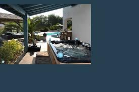chambre d hote biarritz piscine maison d hôte chorikanta à arcangues
