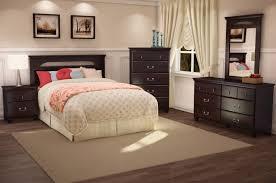 cheap bedroom furniture sets high gloss brown finish teak wood