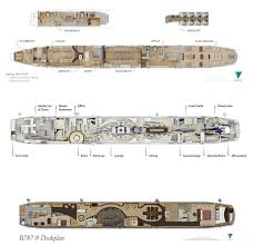 gulfstream g650 floor plan boeing 747 8 luxury floorplan google search planes boats
