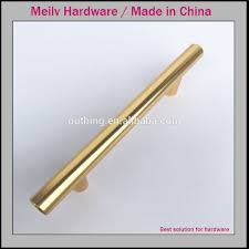 Bedroom Furniture Handles Manufacturers Drawer Handle Drawer Handle Suppliers And Manufacturers At
