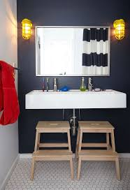 93 best reno bathrooms images on pinterest bathroom ideas room