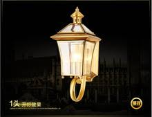 Copper Wall Sconce Lights Compare Prices On Copper Wall Light Online Shopping Buy Low Price