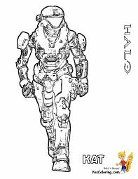 heavy halo reach coloring free halo reach halo coloring