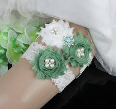 garters for wedding discount black garters for wedding 2017 black garters for