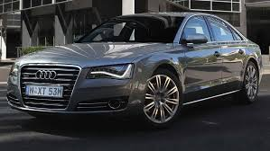 2012 audi s8 audi a8 2012 review carsguide