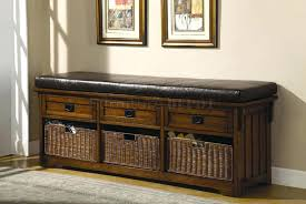 Storage Ottoman Bench Articles With Storage Ottoman Bench Bedroom Tag Storage Ottomans
