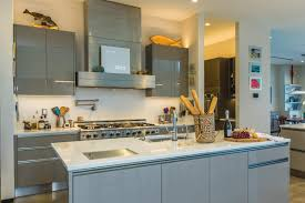 100 kitchen collection st augustine fl love the one room