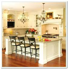 ideas to decorate a kitchen how to decorate a kitchen homehub co