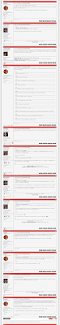 home designer pro forum why i deleted my warrior forum account u2022 kevin muldoon