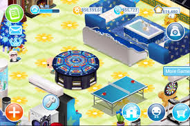 unlimited money on home design story 100 home design story apk download colors chrome 63 adds new
