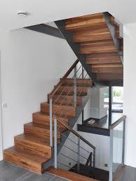 treppen stahl holz stahl holz treppe dprmodels es geht um idee design bild und