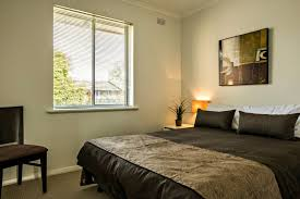 2 Bedroom Accommodation Adelaide 2 Bed Apartment North Adelaide Adelaide Dress Circle