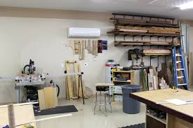 12 shop layout tips the wood whisperer shop tips 04