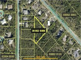 Map Of Sanibel Island Florida by Sanibel Island Homes For Sale Sanibel Island Real Estate