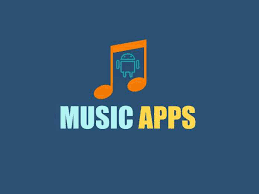 free mp3 downloads for android phones 10 best free app for android techiesense