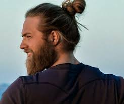 mun hairstyle man bun hairstyle official site for manbuns and long hair