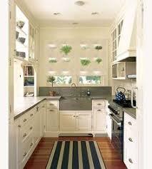 10x10 u shaped kitchen designs kitchen pinterest u shaped