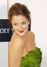 Drew And Mike August 7 2017 Drew And Mike Podcast - drew barrymore wikipedia