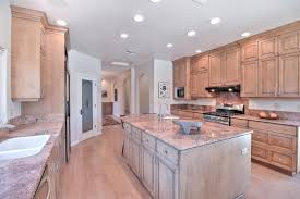 home design center roseville 719 shasta st roseville ca 95678 recently sold trulia