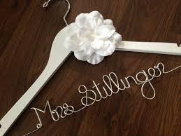 wedding dress hanger sale wedding dress hanger hanger wedding hanger