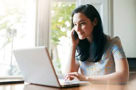 thank you email message for a phone interview examples
