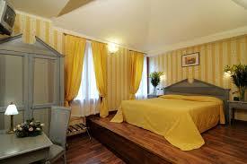 chambres d hotes venise hotel tintoretto venise tarifs 2018