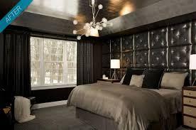 Small Studio Apartment Layout Ideas Bedroom Men U0027s Room Accessories Studio Layout Ideas Studio
