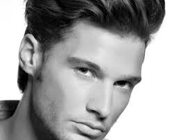 guys hair guys hair styles top 48 best hairstyles for men with thick hair