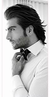 Womens Haircuts Denver | wedge haircut mens best of mens haircuts denver gallery haircut