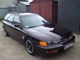 honda accord wagon 1994 honda accord wagon 2532032