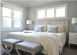 contemporary master bedroom upgrades with decorating ideas wonderful master bedroom upgrades master bedroom upgrades and master bedroom upgrades