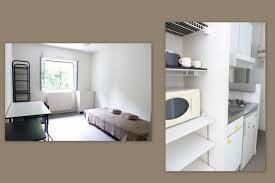 location chambre laval location laval particulier
