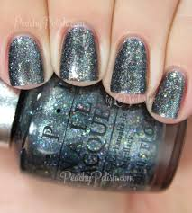 opi fall 2014 polished quartz designer series swatches u0026 review