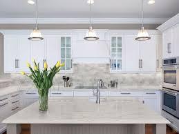 white granite countertops kitchen picgit com