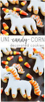 1359 best cookies for everyone images on pinterest cookie