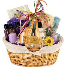 bereavement gift baskets bath relaxation sympathy basket sympathy gift for a woman per