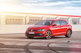 2018 volkswagen polo review price engine specs news release